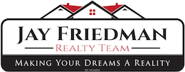 Jay Friedman Realty Team