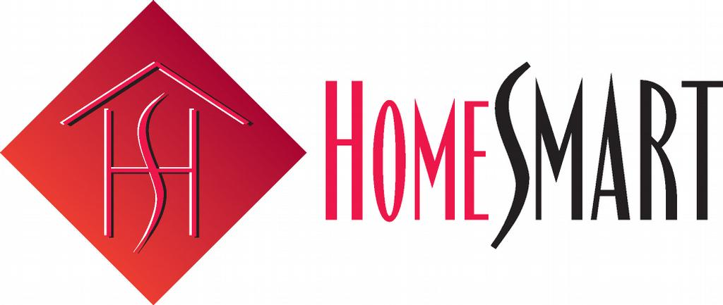 Homesmart-logo_full